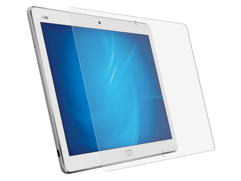 Аксессуар Защитное стекло Red Line для Huawei Mediapad M3 Lite 10.0 Tempered Glass УТ000015534