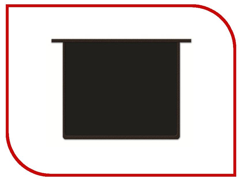 Папка для документов Феникс+ A5 23.3x20 Black 41693 набор бит skrab 41693