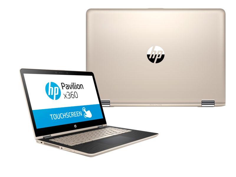 Ноутбук HP Pavilion 14-ba110ur 3GB55EA (Intel Core i5-8250U 1.6 GHz/6144Mb/256Gb SSD/No ODD/nVidia GeForce 940MX 2048Mb/Wi-Fi/Bluetooth/Cam/14.0/1920x1080/Touchscreen/Windows 10 64-bit) ноутбук hp pavilion 15 ck013ur 2pt03ea intel core i5 8250u 1 6 ghz 4096mb 500gb no odd nvidia geforce 940mx 2048mb wi fi bluetooth cam 15 6 1920x1080 windows 10 64 bit