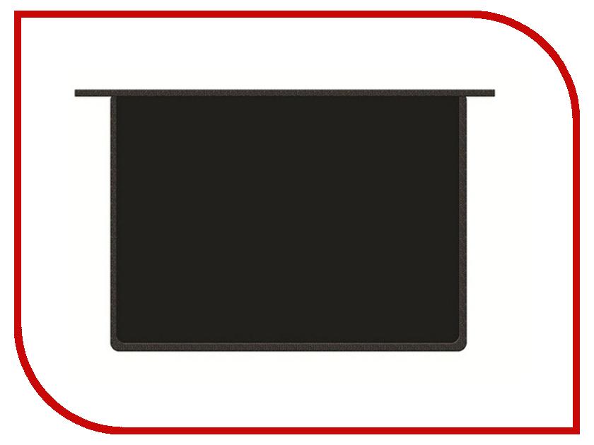 Папка Феникс+ A4 33x23.3 Black 41696 папка для документов феникс a4 33x23 3 black 41696