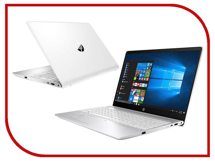 Ноутбук HP Pavilion 15-ck014ur 2QG41EA (Intel Core i5-8250U 1.6 GHz/6144Mb/256Gb SSD/Intel HD Graphics/Wi-Fi/Bluetooth/Cam/15.6/1920x1080/Windows 10 64-bit) моноблок lenovo ideacentre aio 520 22iku ms silver f0d5000srk intel core i5 7200u 2 5 ghz 4096mb 1000gb dvd rw intel hd graphics wi fi bluetooth cam 21 5 1920x1080 dos