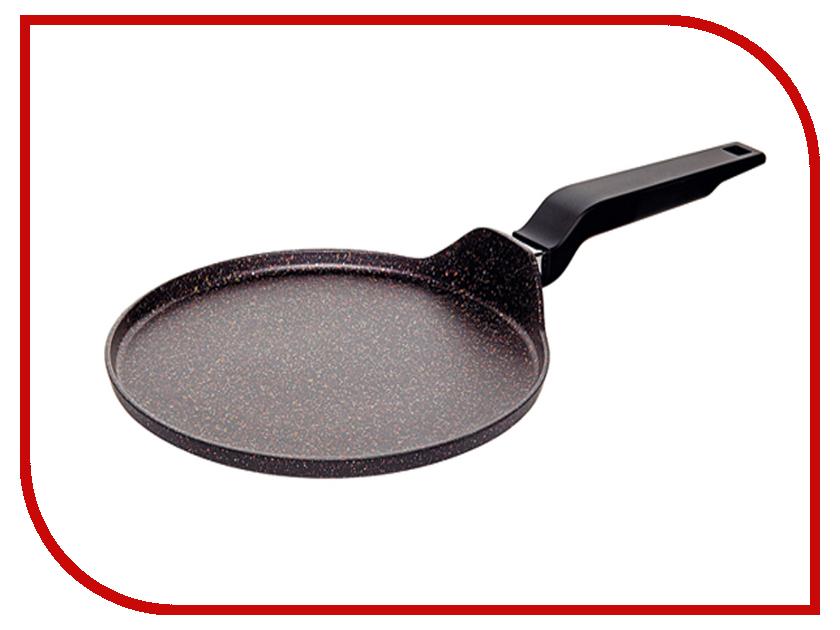 Сковорода Nadoba Kosta 25cm 728921 сковорода nadoba kosta 25cm 728921