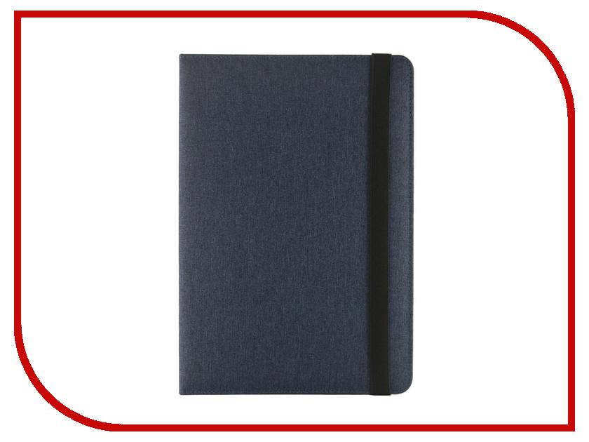 Аксессуар Чехол 10.0 IT Baggage универсальный Blue ITUNI109-4 аксессуар чехол 10 0 it baggage универсальный blue ituni109 4