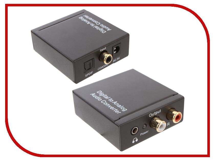 Цифровой конвертер Palmexx Digital-Analog Audio Converter PX/AY67A smal a6 hifi digital amplifier 50wx2 dac digital 110v 220v native dsd512 usb optical coaxial lp player cd analog input