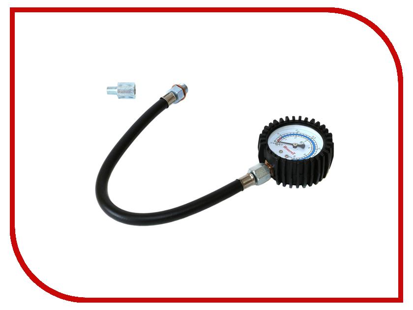Измеритель давления масла Топ Авто МаслоМер ВАЗ+Самурай bbb измеритель давления bmp 90