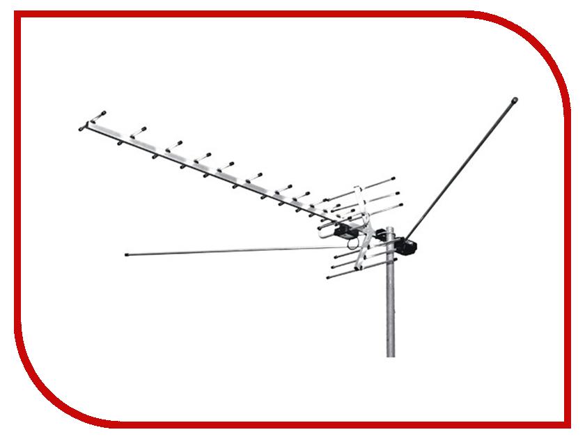 Антенна Locus Меридиан-12 AF L 025.12 locus mobi 900 turbo