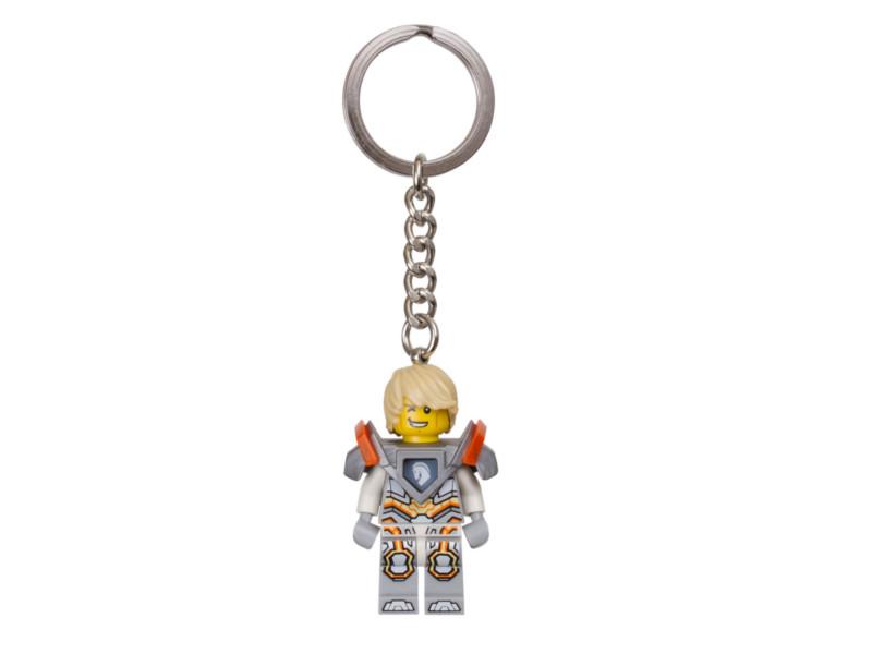цена на Брелок Lego Nexo Knights Ланс 2017 853684