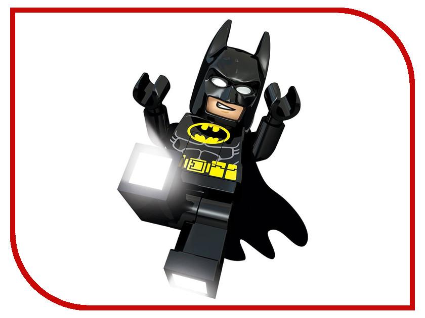 все цены на Светильник Lego Batman LGL-TOB12