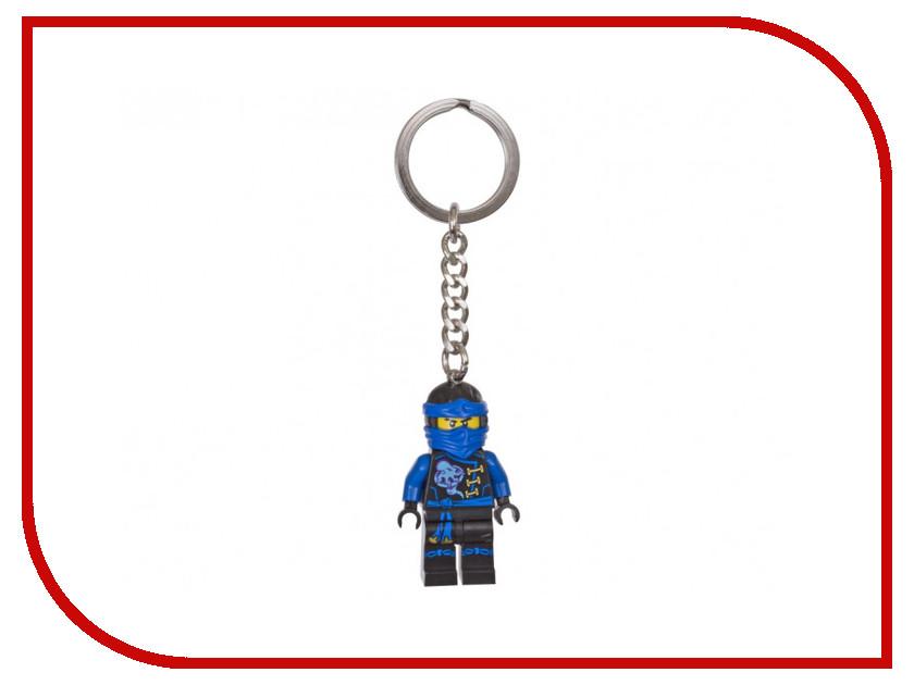 Брелок Lego Ninjago Небесный Джей 6139398
