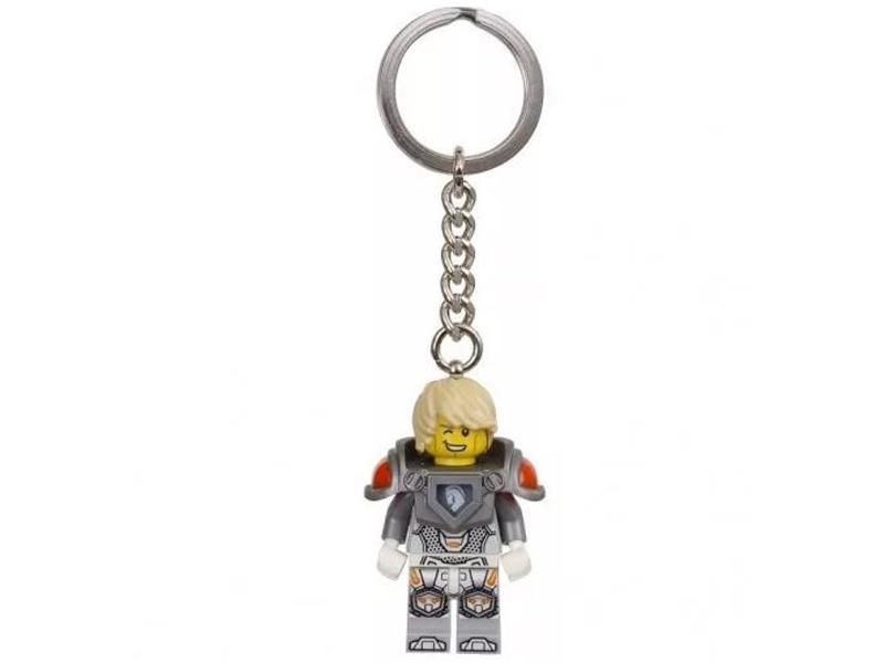 Брелок Lego Nexo Knights Лэнс 6142651