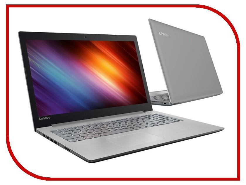 Ноутбук Lenovo IdeaPad 320-15AST 80XV00QMRK (AMD A4-9120 2.2 GHz/4096Mb/500Gb/No ODD/AMD Radeon R530 2048Mb/Wi-Fi/Bluetooth/Cam/15.6/1366x768/DOS) ноутбук lenovo ideapad 110 15acl 80tj0032rk amd a8 7410 2 2 ghz 4096mb 500gb amd radeon r5 wi fi cam 15 6 1366x768 windows 10 64 bit