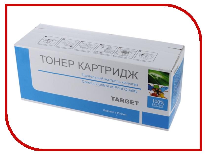 Картридж Target TN-2375 для Brother HL-2300/2340/2360/2365/2500/2520/2540/2560/2700/2720/2740 картридж easyprint tn 2375 lb 2375