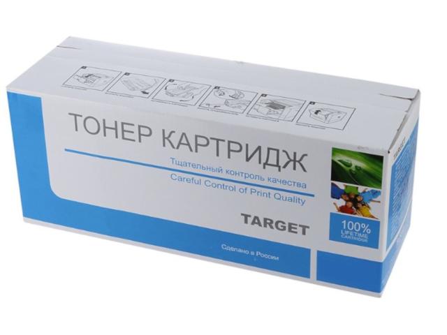 Картридж Target TR-TN2375