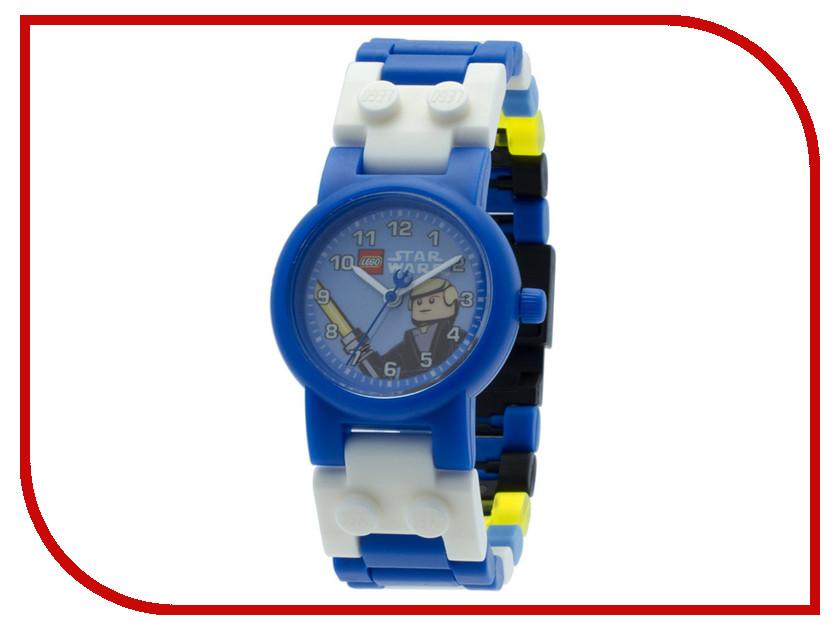 Часы бинарные LEGO 8020356 бинарные отношения графы и коллективные решения