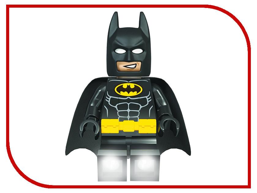 Светильник Lego Batman Movie Batman LGL-TOB12B huong movie 30cm batman v superman dawn of justice the dark night batman armored blinde pvc figure collectible model toys