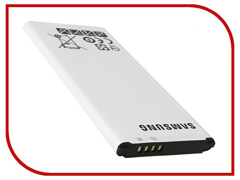Аккумулятор Krutoff для Samsung Galaxy A3 2016 EB-BA310ABE 05262