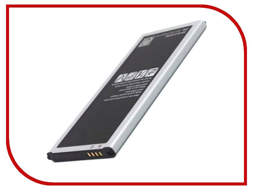 Аккумулятор Krutoff для Samsung Galaxy J5 2016 EB-BJ510CBE 05270