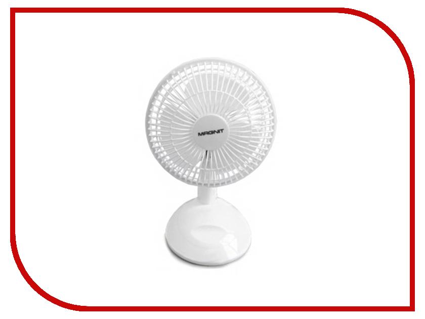 Вентилятор Magnit ROF-4341