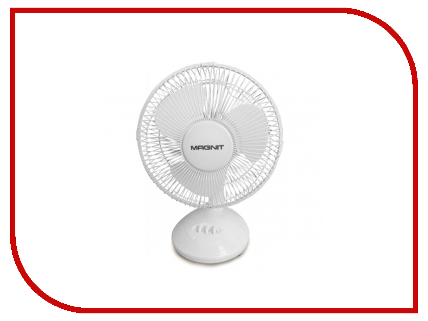 где купить Вентилятор Magnit ROF-4342 по лучшей цене