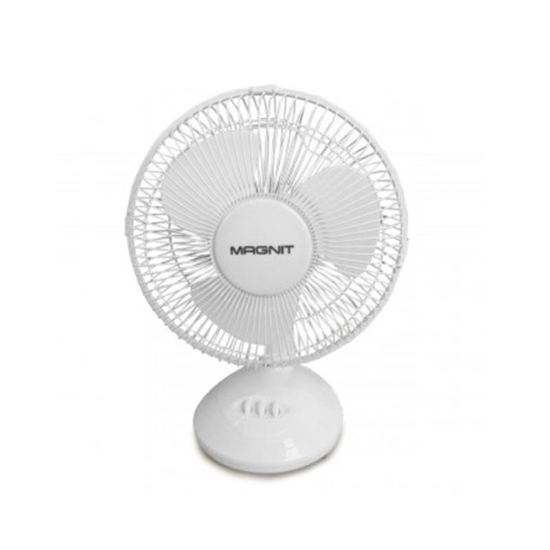 Вентилятор Magnit ROF-4342