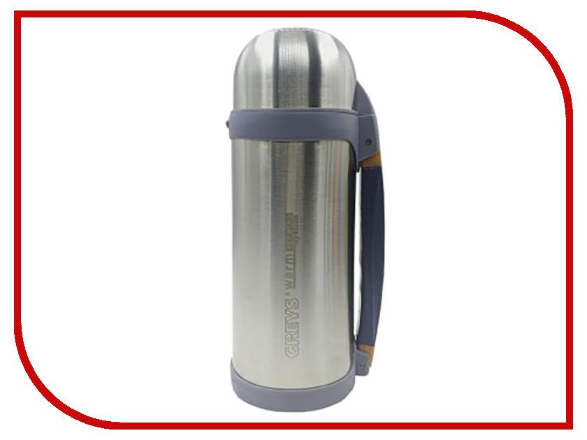 Термос Greys VF-043 1.5L