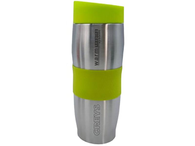 Термокружка Greys QES-006 380ml