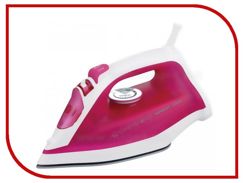 Утюг Magnit RMI-1735 Pink
