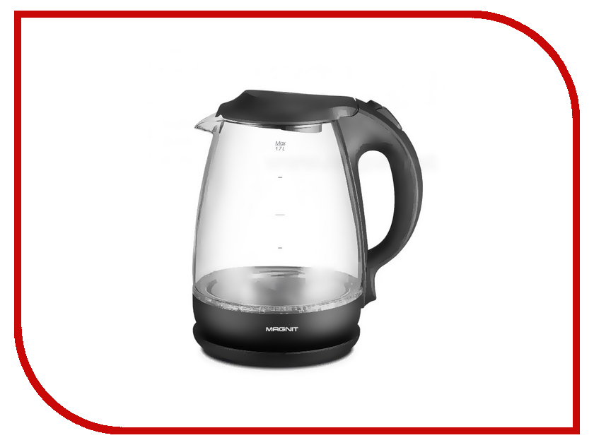 Чайник Magnit RMK-2400