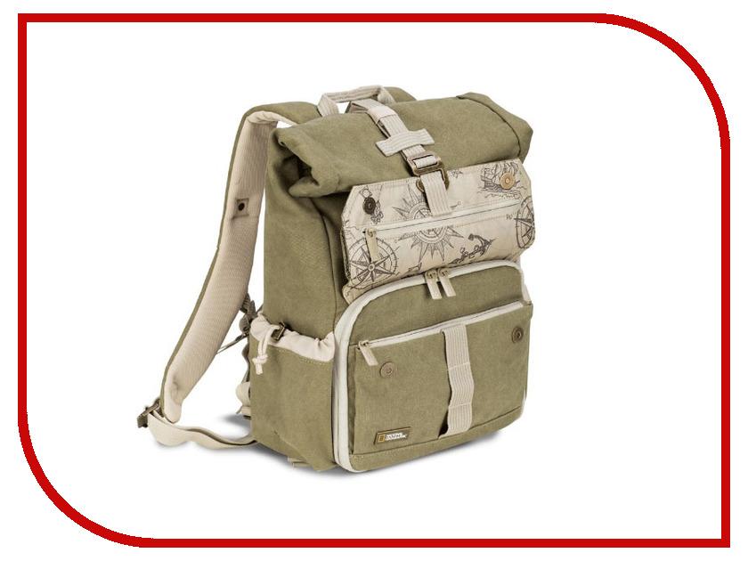 National Geographic NG 5168 Earth Explorer сумка для фотокамеры national geographic ng 3030