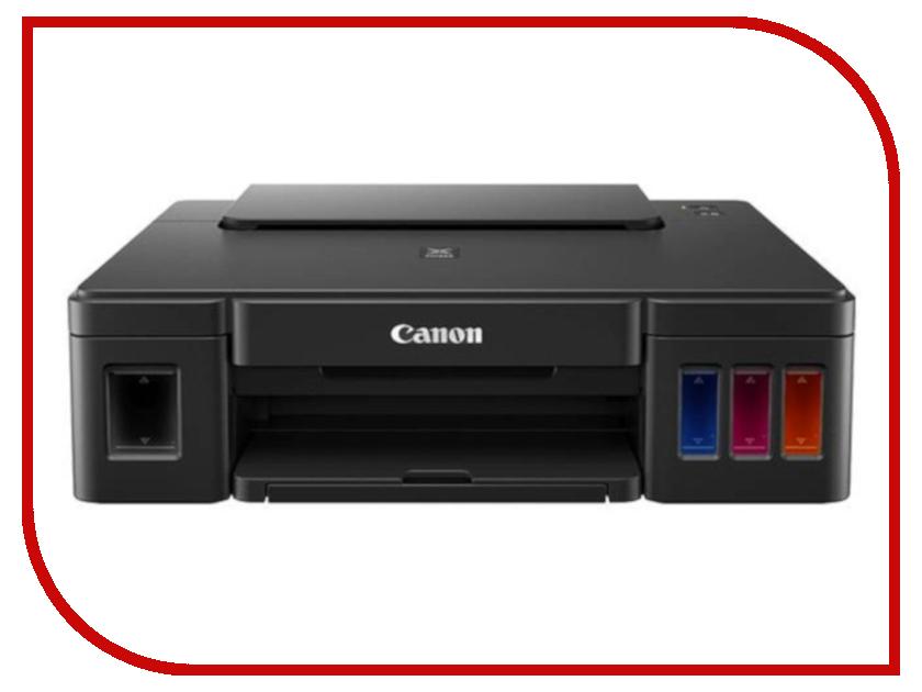 Принтер Canon PIXMA G1411 принтер canon