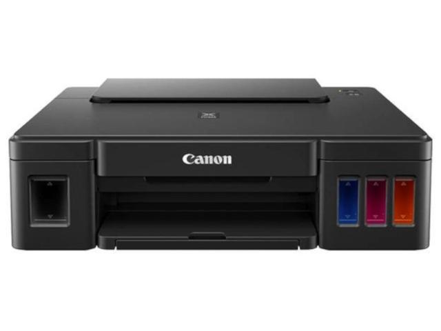 Принтер Canon PIXMA G1411 цена