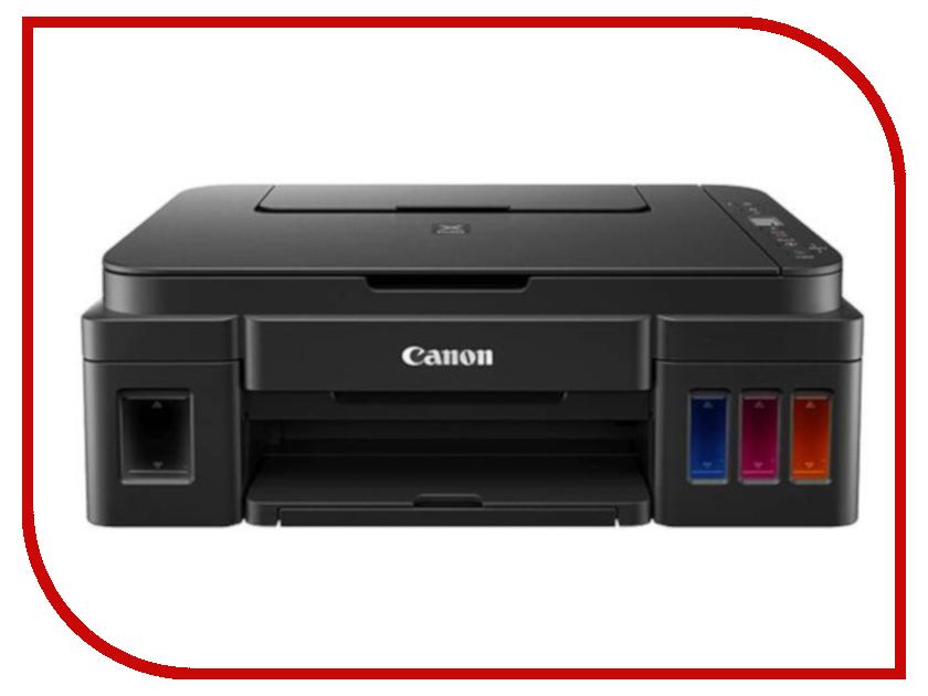 МФУ Canon PIXMA G3411 мфу canon pixma ts6140