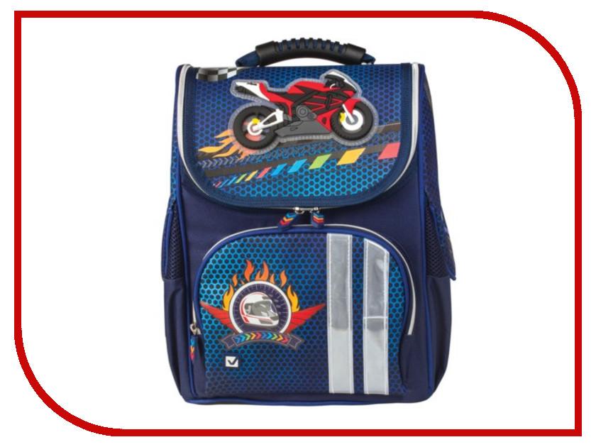 Рюкзак Brauberg Райдер 225421 школьные рюкзаки brauberg ранец райдер 20 л