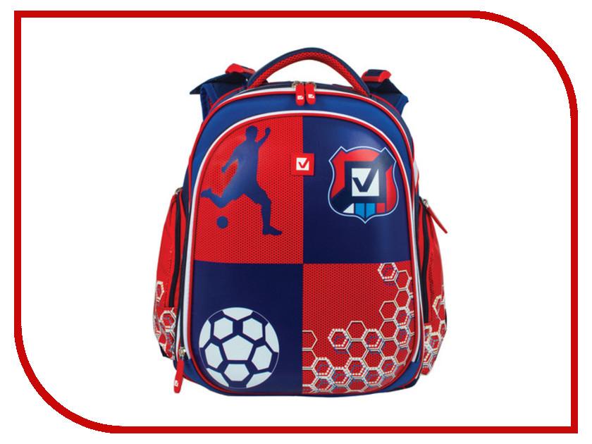 Рюкзак BRAUBERG Турнир 226384 рюкзак детский brauberg brauberg школьный рюкзак flagman