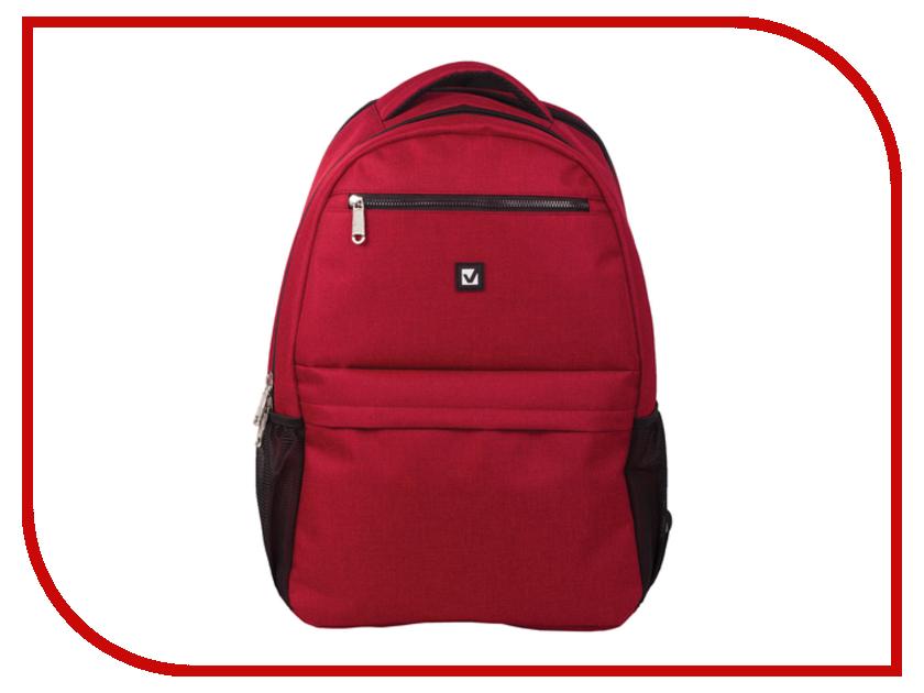 Рюкзак Brauberg Формула 226350 brauberg brauberg рюкзак для старшеклассников и студентов бронкс синий желтый