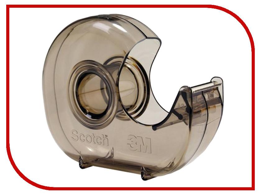 Диспенсер для клейкой ленты 3M Scotch H-127 dia 400mm 900w 220v w 3m psa