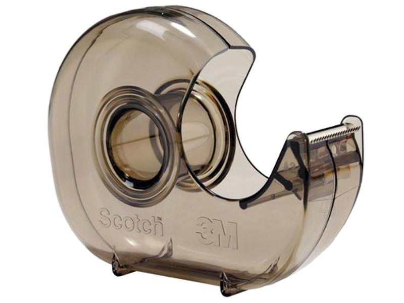 Диспенсер для клейкой ленты 3M Scotch H-127