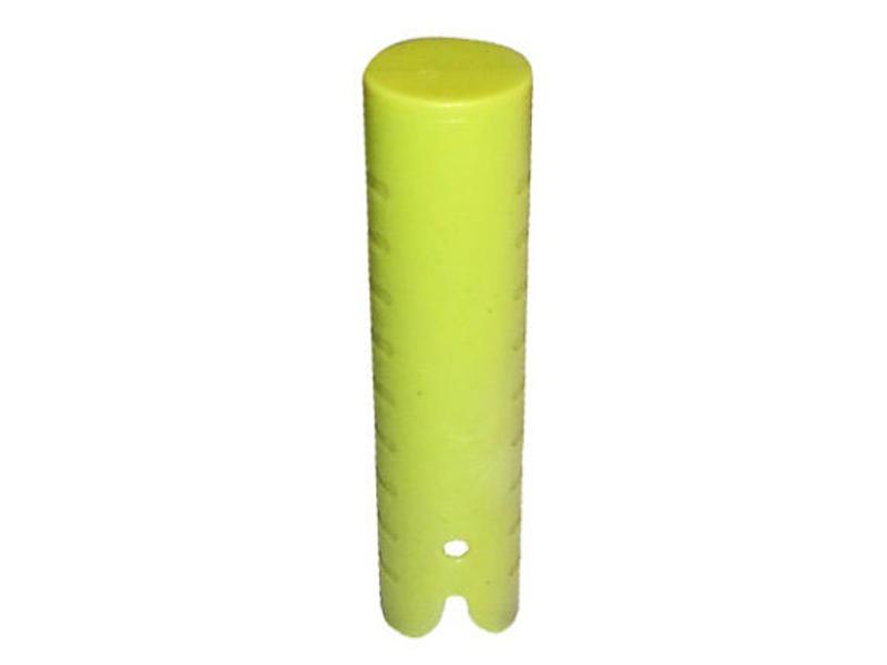 Лопата Berchouse Ручка пластиковая для лопаты №5