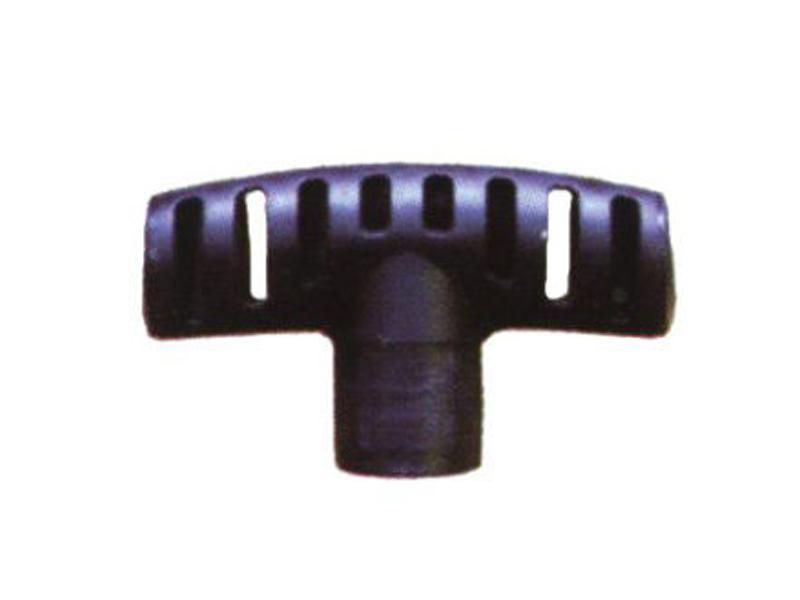 Лопата Berchouse Ручка на черенок №2