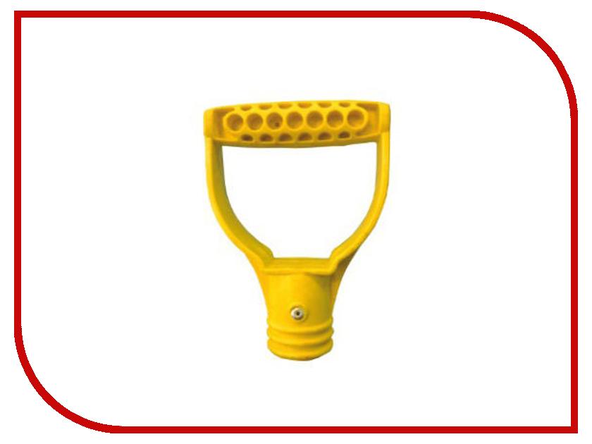 Лопата Berchouse Ручка для лопаты №1
