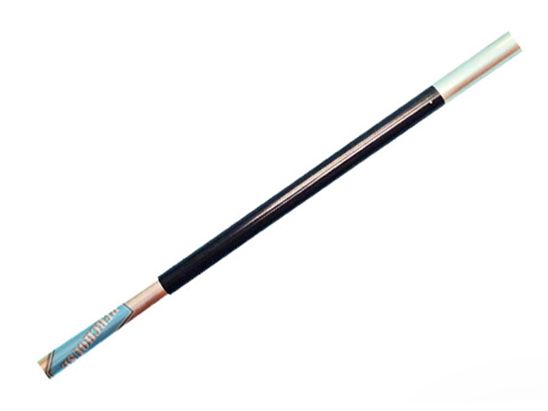 Лопата Berchouse Черенок алюминиевый D30