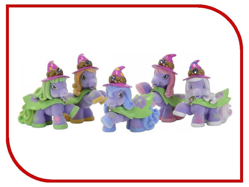 Игрушка Simba Лошадка Filly Witchy 87191 / 16-66(5951666) simba simba filly мягкая лошадка эльф 30 см