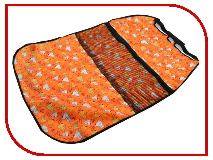 Органайзер Арго О6-18 арго одеяло на выписку снежинка арго 90х90 лето шампань