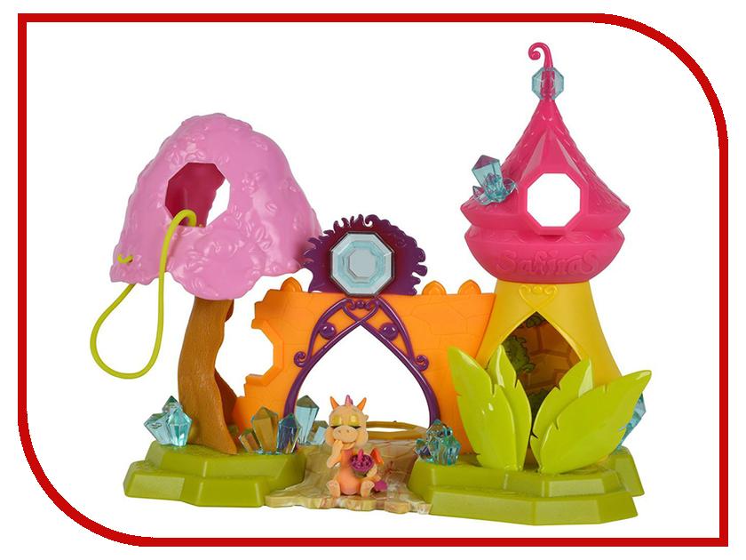 Игровой набор Simba Сафирас Ворота в Теракону 219382 / 5952220