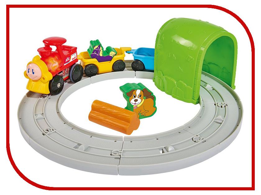 Игрушка Simba 367153 / 4018138 погремушки simba игрушка 15 см