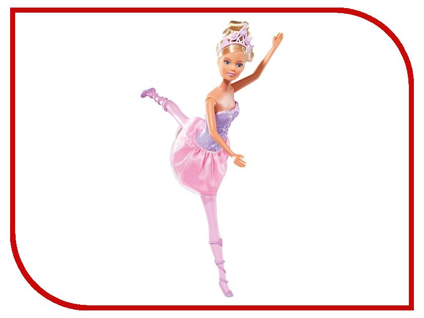 Кукла Simba Штеффи Балерина 388918 / 5732304