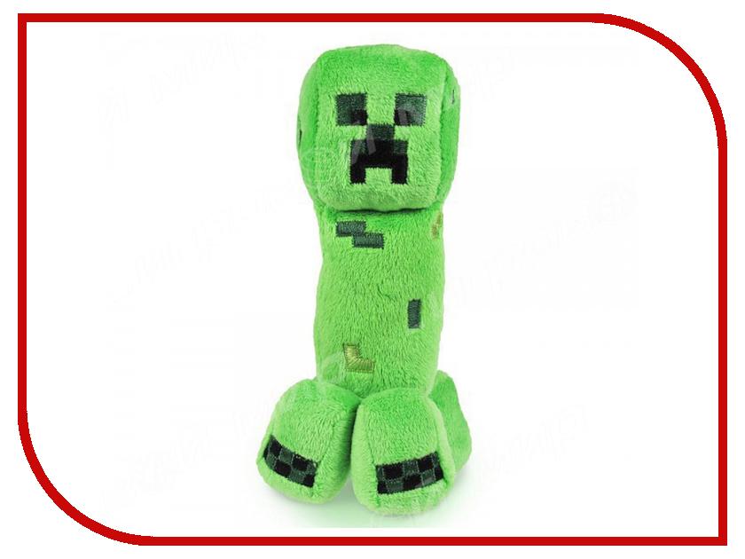 Игрушка Minecraft Creeper 18cm 16522 соска avent серия standart медленный поток scf968 41 2 шт