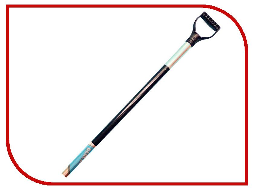 Лопата Berchouse Черенок алюминиевый в сборе D35 sector9 лонгборд в сборе sector9 geo shoots 33 5