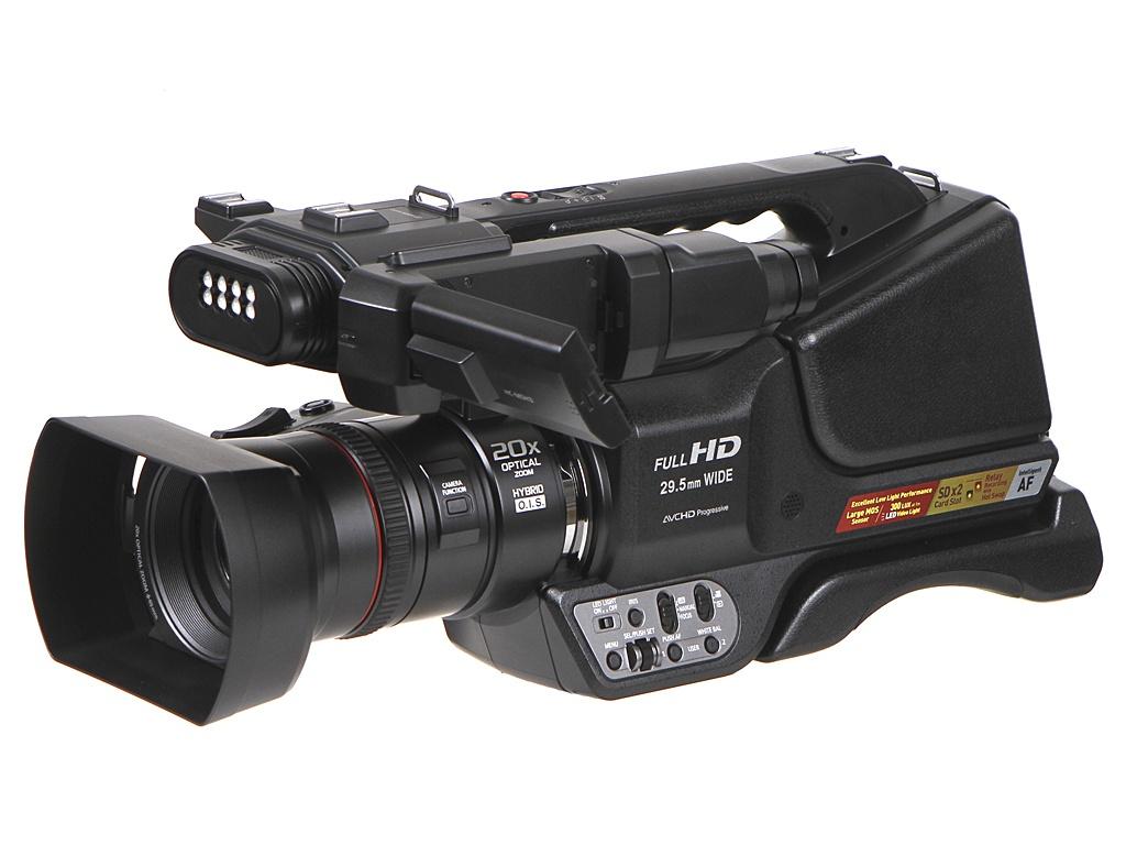 цена на Видеокамера Panasonic HC-MDH3E