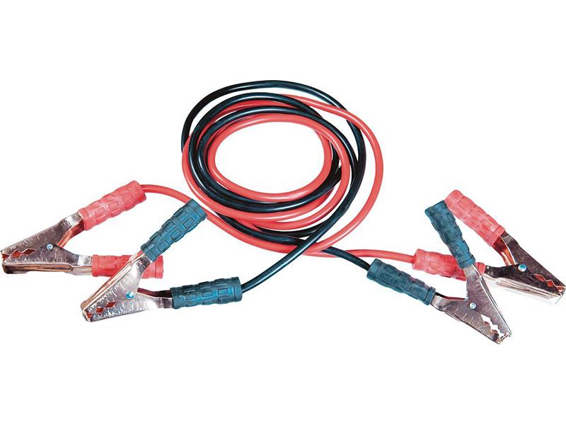 Пусковые провода AM 2.5m KSA-300